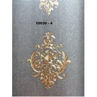 Beli WALLPAPER SELECTION 10030 SERIES 4