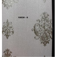 Jual WALLPAPER SELECTION 10030 SERIES 2