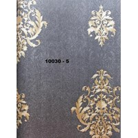 Distributor WALLPAPER SELECTION 10030 SERIES 3
