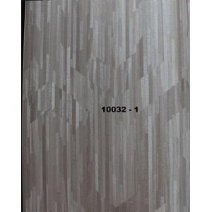 WALLPAPER SELECTION 10032 SERIES