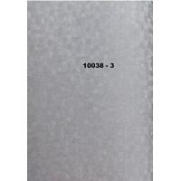 Beli WALLPAPER SELECTION 10038 SERIES 4