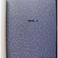 WALLPAPER SELECTION 10038 SERIES 1