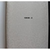 WALLPAPER SELECTION 10038 SERIES Murah 5
