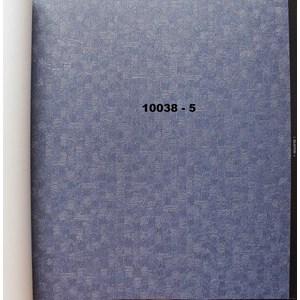 WALLPAPER SELECTION 10038 SERIES