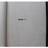 Beli WALLPAPER SELECTION 10039 SERIES 4