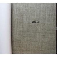 WALLPAPER SELECTION 10039 SERIES 1