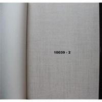 WALLPAPER SELECTION 10039 SERIES Murah 5