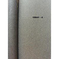 Distributor WALLPAPER SELECTION 10041 SERIES 3