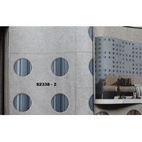 Distributor WALLPAPER GRACIA MODERN 82338 SERIES 3