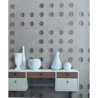 WALLPAPER GRACIA MODERN 82338 SERIES 1