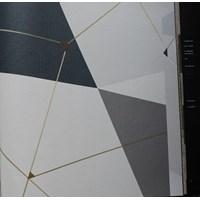 Jual WALLPAPER GRACIA MODERN 82342 SERIES 2