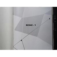 WALLPAPER GRACIA MODERN 82342 SERIES Murah 5