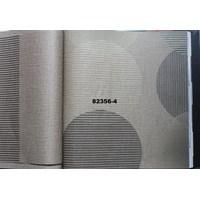 Beli WALLPAPER GRACIA MODERN 82356 SERIES 4