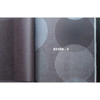 Jual WALLPAPER GRACIA MODERN 82356 SERIES 2