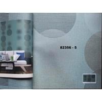 Distributor WALLPAPER GRACIA MODERN 82356 SERIES 3