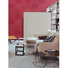 WALLPAPER GRACIA MODERN 82356 SERIES