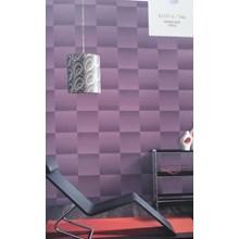WALLPAPER GRACIA MODERN 82357 SERIES