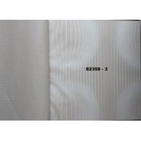 Distributor WALLPAPER GRACIA MODERN 82358 SERIES 3