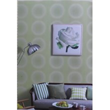 WALLPAPER GRACIA MODERN 82358 SERIES