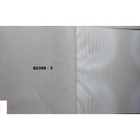 Distributor WALLPAPER GRACIA MODERN 82359 SERIES 3
