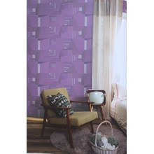 WALLPAPER GRACIA MODERN 82903 SERIES