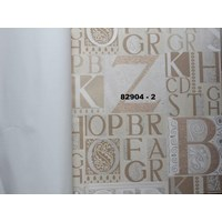 Beli WALLPAPER GRACIA MODERN 82904 SERIES 4