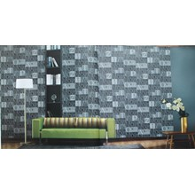 WALLPAPER GRACIA MODERN 82904 SERIES