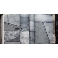 WALLPAPER GRACIA MODERN 82912 SERIES Murah 5