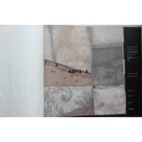Beli WALLPAPER GRACIA MODERN 82912 SERIES 4
