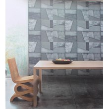 WALLPAPER GRACIA MODERN 82912 SERIES