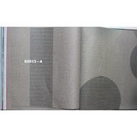 Beli WALLPAPER GRACIA MODERN 82913 SERIES 4