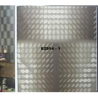 WALLPAPER GRACIA MODERN 82914 SERIES Murah 5