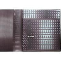 Distributor WALLPAPER GRACIA MODERN 82914 SERIES 3