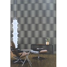 WALLPAPER GRACIA MODERN 82914 SERIES