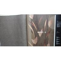 Jual WALLPAPER GRACIA CLASSIC 82327 SERIES 2