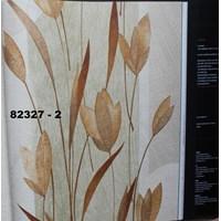 Distributor WALLPAPER GRACIA CLASSIC 82327 SERIES 3