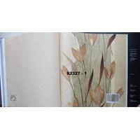 Beli WALLPAPER GRACIA CLASSIC 82327 SERIES 4
