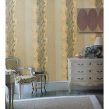 WALLPAPER GRACIA CLASSIC 82327 SERIES