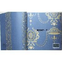 Jual WALLPAPER GRACIA CLASSIC 82347 SERIES 2