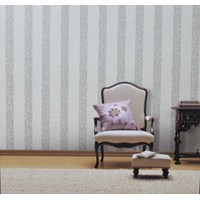 WALLPAPER GRACIA CLASSIC 82348  SERIES 1