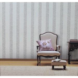 WALLPAPER GRACIA CLASSIC 82348  SERIES