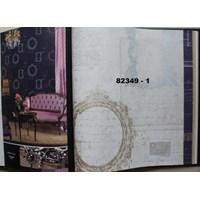 Beli WALLPAPER GRACIA CLASSIC 82349 SERIES 4