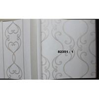 WALLPAPER GRACIA CLASSIC 82351 SERIES Murah 5