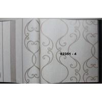 Beli WALLPAPER GRACIA CLASSIC 82351 SERIES 4