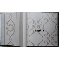 Distributor WALLPAPER GRACIA CLASSIC 82351 SERIES 3