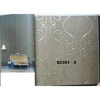WALLPAPER GRACIA CLASSIC 82351 SERIES 1