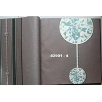 Jual WALLPAPER GRACIA CLASSIC 82901 SERIES 2