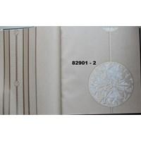 Beli WALLPAPER GRACIA CLASSIC 82901 SERIES 4