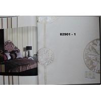 WALLPAPER GRACIA CLASSIC 82901 SERIES Murah 5