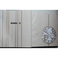 Beli WALLPAPER GRACIA CLASSIC 82902 SERIES 4